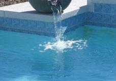 pool-2-1185595-1920x2880 - Copy