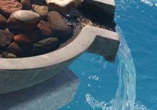 pool-3-1185587-1920x2880 - Copy