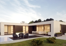 architecture-1477103_1280