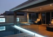 patio-908110_1280
