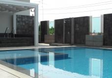 stockvault-luxury-hotel-swimming-pool145374 - Copy